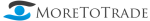 logo_mappa
